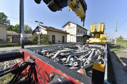 I sindaci pensano a uno studio, le associazioni al treno Pinerolo-Torre Pellice