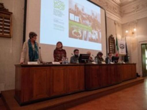 Siena: Sintesi del secondo appuntamento per il workshop BioDea