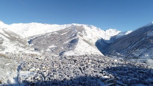 """Prenderà il via il 22 gennaio a Bardonecchia """"Cuore delle Alpi"""",  il piano integrato territoriale per lo sviluppo dei paesi di montagna"""