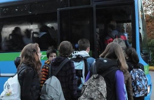 """""""Contributi agli studenti pendolari che vivono in montagna, dalla Regione un impegno positivo"""""""