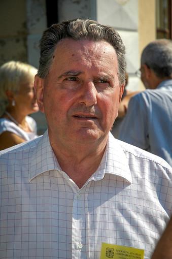 Bruno Rostagno