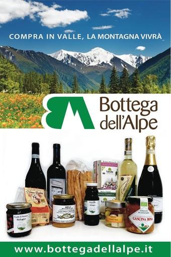 L'e-commerce ha rallegrato il Natale dei produttori delle nostre montagne