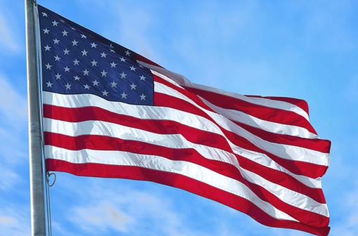 Carta Revolut e N26, ora disponibili anche negli Stati Uniti