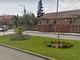 Niente autobus fuori dal centro di Bricherasio: costa troppo e sballa le coincidenze