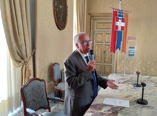 """Aggressione No Tav ai consiglieri Pd a Susa, Boeti: """"Inaccettabile"""""""