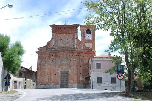 Provincia incantata: dopo il successo di Carema, appuntamento a Susa e Almese