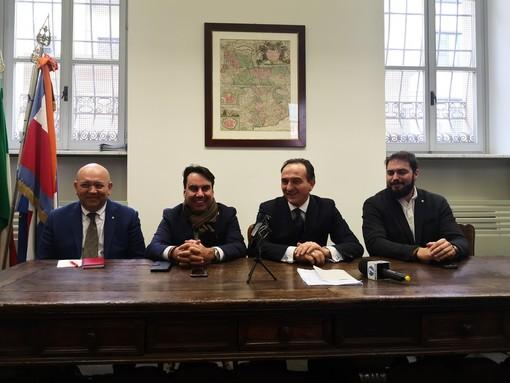 Sgravi Irap per le imprese e stop al bollo per chi compra auto meno inquinanti, le novità 2020 della Legge di Stabilità Piemonte