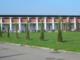 A Torino cimiteri più accessibili con l'abbattimento delle barriere architettoniche