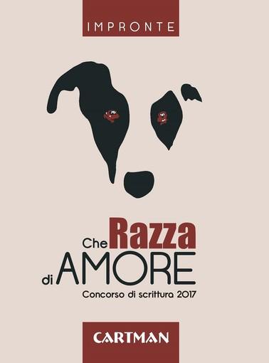 Leggere un libro per aiutare il canile di Torino