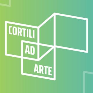 Cortili ad arte, la risposta culturale al Covid-19 della Fondazione Contrada Torino Onlus