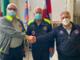 Coordinamento Territoriale del Volontariato di Torino: la nuova presidenza