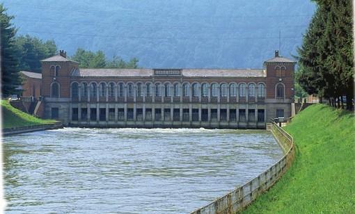 Il Ven.to spinge chi ama le due ruote: dalla Regione semaforo verde per la ciclabile del Canale Cavour