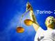 """Rinviata a data da destinarsi la tavola rotonda """"Ultime proposte di riforma del processo penale, tra giustizialismo e garantismo"""""""