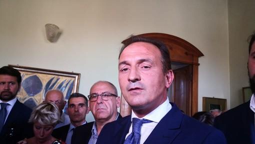 """Sinergia tra Piemonte e Liguria, Uncem: """"Azioni politiche importanti, enti locali pronti a fare la loro parte"""""""