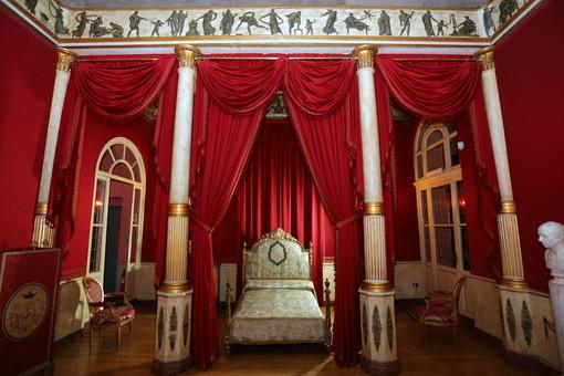 Dal 2 giugno anche Palazzo Barolo riapre al pubblico