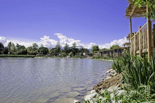 Lake Eyasi Resort Zoom Cumiana