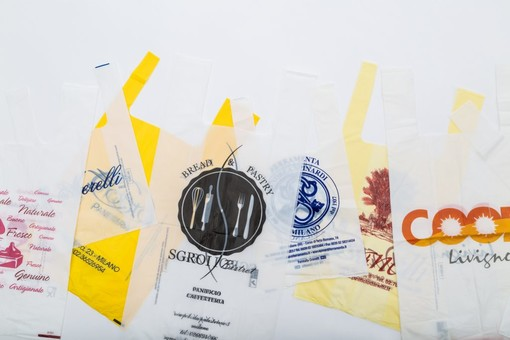 Il sottile marketing sulle confezioni