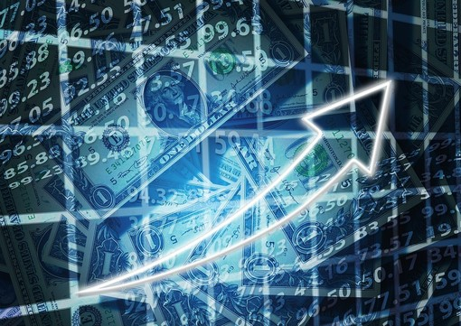 Come realizzare una strategia di trading online perfetta