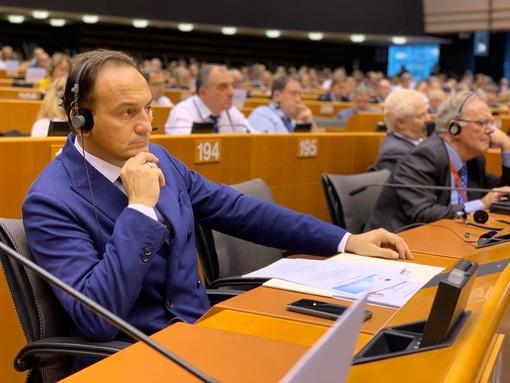 Riforma del sistema europeo di protezione civile: il presidente Cirio sarà autore del parere del Comitato delle Regioni