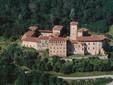 Castello di Massazza BI