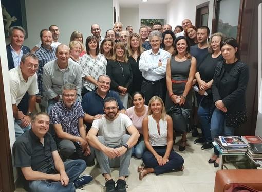 Associazioni e comitati si riuniscono nel Coordinamento Civico Torino, verso le elezioni 2021
