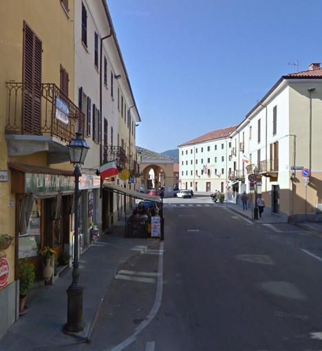 Comune e Parrocchie si dividono sul centro estivo unico a Cumiana
