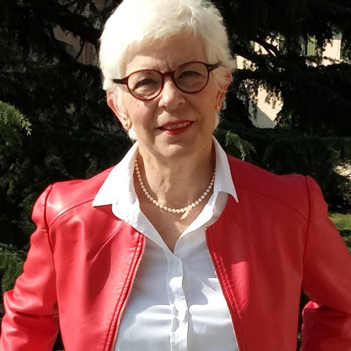 Manuela Buosi