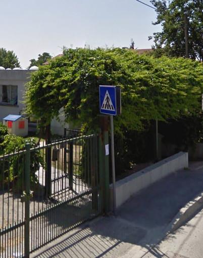 Cumiana: l'asilo nido don Pozzo salvo fino a luglio 2021