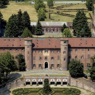 Castello di Moncalieri, domani apertura straordinaria per la festa patronale del Beato Bernardo