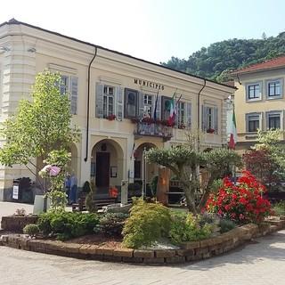 municipio Cavour