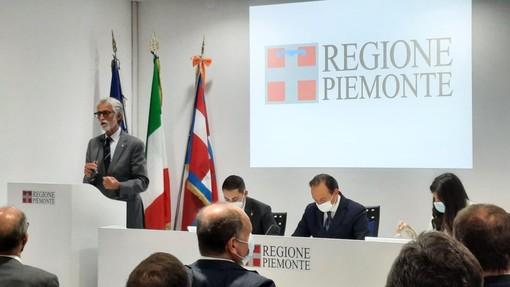 immagine tratta dalla pagina ufficiale del Cus Torino