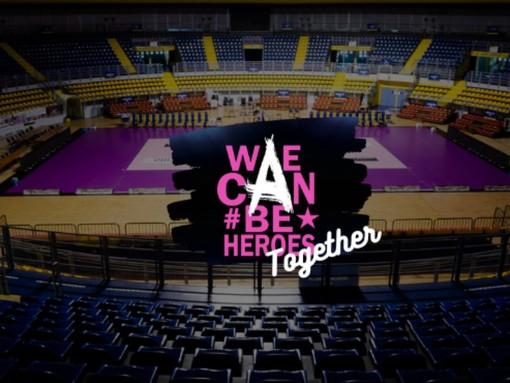 Barricalla Cus Torino: un crowdfunding per la serie A2 universitaria di volley