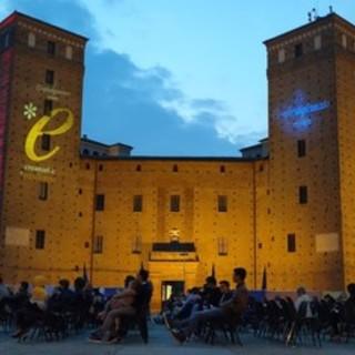 """Fossano: omaggio a Ennio Morricone e """"Dolci d'autore"""", Confartigianato Imprese Cuneo porta avanti il progetto """"Creatori di Eccellenza"""" (VIDEO)"""