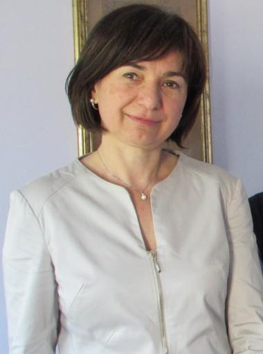 Asl To3, in arrivo un nuovo direttore amministrativo: sarà Ada Chiadò
