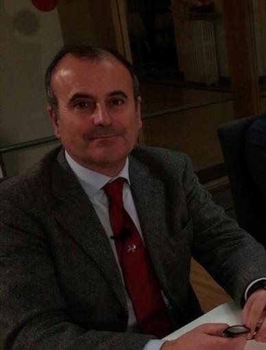 """Crisi auto, Api Torino: """"Incentivi anche per diesel e benzina Euro 6"""""""
