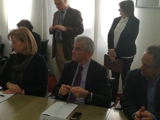 Tav, Asti-Cuneo e dintorni: domani le Regioni dal premier Conte per lo sblocca cantieri