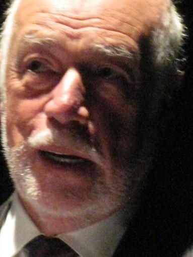 Socrate riaccoglie il pubblico del Teatro Erba: Torino Spettacoli riparte con il classico