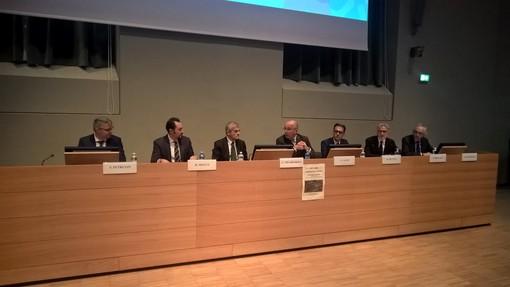 Parte il bando da 156 milioni di euro per la nuova Città delle scienze a Grugliasco (FOTO e VIDEO)