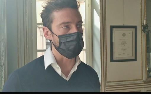 Claudio Marchisio - foto d'archivio