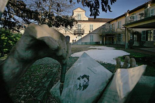 """""""Un Pavese ci vuole"""": tra Santo Stefano Belbo e Torino, un'estate di cultura per i 70 anni dalla morte"""