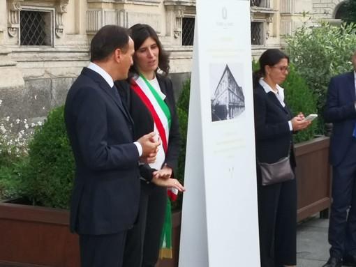 PartecipAzione Cittadina: spazio urbano condiviso e democratico, sabato convegno a Torino