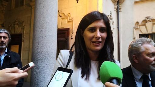 """Ultras Juventus arrestati, Appendino: """"Operazione coraggiosa, calcio italiano deve riflettere"""""""