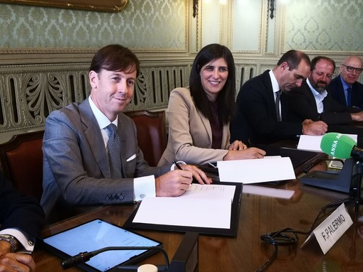 Patto tra Comune e Cassa Depositi e Prestiti per lo sviluppo del territorio: a Torino nuova sede del Gruppo