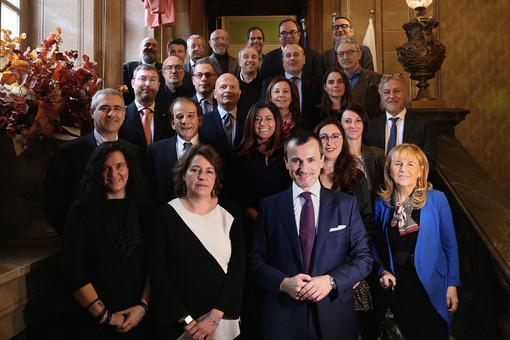 Tremila euro a impresa da investire in formazione: al via i voucher della Camera di commercio di Torino