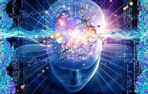 """""""La mente tra inganni e sfide estreme"""" sul canale YouTube di CentroScienza"""