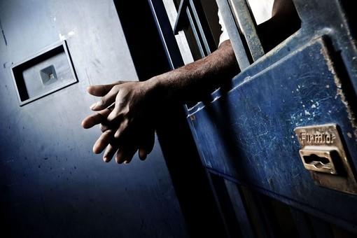 Carceri, un terzo dei casi di Covid tra detenuti in Italia si è registrato in Piemonte