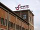 Deposito a Torino: i vantaggi del Self-Storage Casaforte