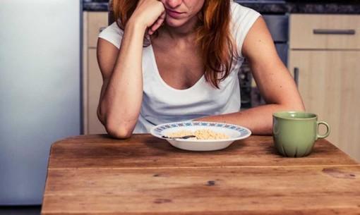 """Lotta all'anoressia e bulimia, Pd Piemonte: """"Rete territoriale per pazienti e famiglie"""""""