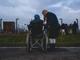 Disability Film Festival riporta le arti al servizio della cronaca della quotidianità