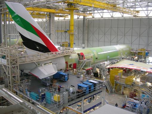 Novità del Distretto Aerospaziale Piemontese traino importante per il territorio
